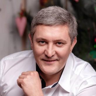 Александр Тищук