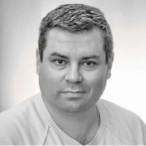 Александр Антыков