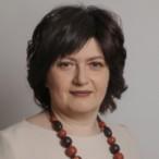 Яна Терехова