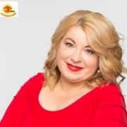 Людмила Доманская