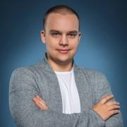 Ярослав Ильенко