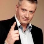 Александр Бакка
