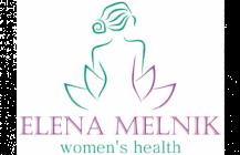 Школа сексуального развития Елены Мельник