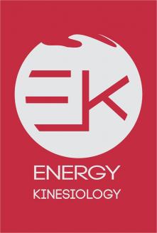Энергетическая кинезиология Украина