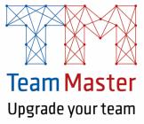 TeamMaster