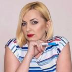Ирина Венгловская