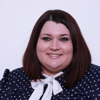 Людмила Малиновская