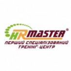 Татьяна HR-MASTER