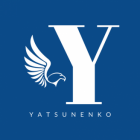 YATSUNENKO.com