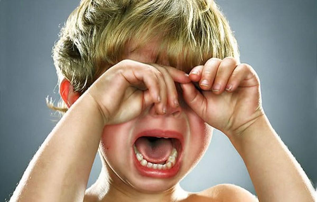 последнее время ребенок год и три бьется головой объекты застройщика