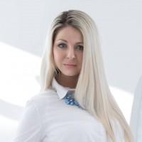 """Интервью с Полиной Ереминой в проекте """"Smart Talk"""""""
