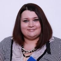 Малиновская Людмила и Константин Галюк о выставке PSY & COACH EXPO