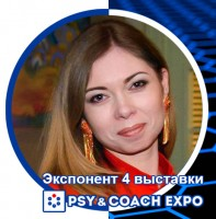 Юлия Черкесова «Чувствуй, Твори, Живи». Алгоритмы успеха 21.03.2020