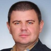 «Стул и мельница: сторителлинг для крупной компании и стартапа» Сергей Гузенков