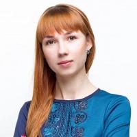 """""""Путь коуча. Подводные камни и скрытые возможности"""" Анастасия Паньковецкая"""