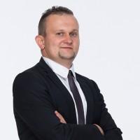 """""""Как развить уверенность в себе"""" Александр Павленко"""