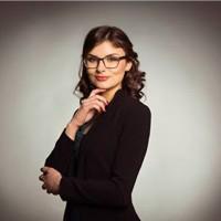«Успешность как трансформация» Ирина Боровинская