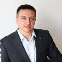 Всеволод Зеленин и Константин Галюк. Как профессионалу представить себя миру?