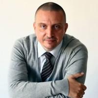 Всеволод Зеленин и Константин Галюк. Персональный бренд профессионала развития личности