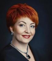 Марина Тихонова. Хирология как наука