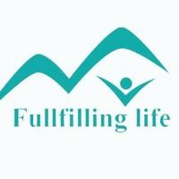 """Аренда залов под ваши мероприятия """"Fullfilling Life"""""""