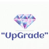 21-22 апреля состоится Фестиваль Вдохновения UpGrade