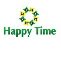"""В Киеве состоялся фестиваль """"Happy Time"""""""