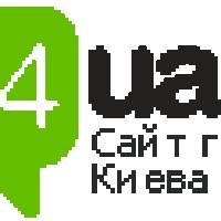 """ИНФОПАРТНЕР 3-Й ВЫСТАВКИ """"PSY & COACH EXPO"""" - 44.ua"""