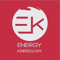 """ИНФОПАРТНЕР 3-Й ВЫСТАВКИ """"PSY & COACH EXPO"""" - Энергетическая кинезиология Украины"""