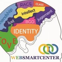 "Конференция ""Smart People"" поменяла название!"