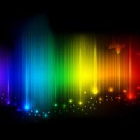 """Шестой фестиваль развития личности """"4-Ателье"""" состоится 8 декабря"""