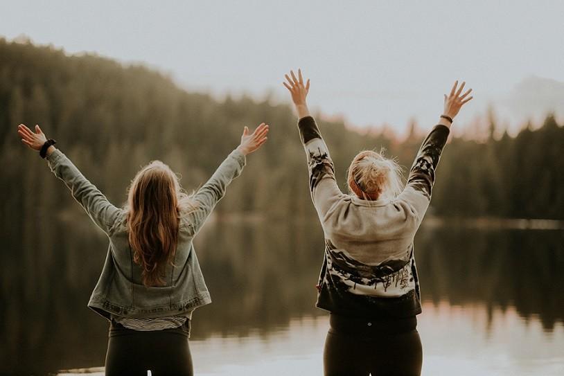 Тренинг «EQ – эмоциональный интеллект для счастливой жизни»
