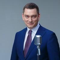 Мастер-класс Максима Батырева состоится 24 января в Киеве