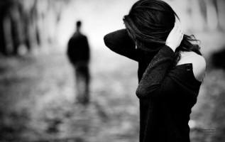 Отжившие себя отношения