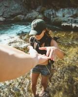 Как обрести необходимую уверенность в себе и доход?