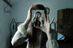 Сам себе психолог: 3 простых способа понять себя