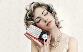 Сарафанное радио в Beauty-бизнесе.