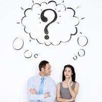 Как понять мужчину и построить гармоничные отношения?
