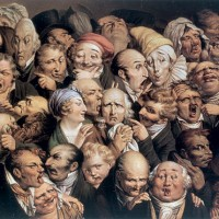 Как распознать истинные эмоции человека?