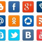 Почему важно размещать информацию о деятельности не только в cоциальных сетях