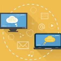 Как рекламировать свой бизнес в Интернете?