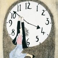 Как за меньшее время успевать больше?