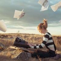 Как писать продающие тексты в социальных сетях?