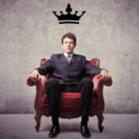 Как заработать авторитет в любой компании?