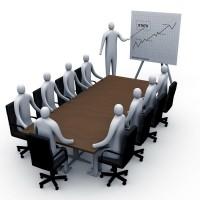 Как развить в себе управленческие качества?