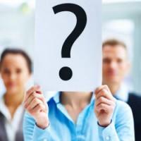 Инструменты подбора персонала: что и как работает?