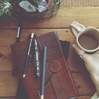 Начало книги: как написать, чтобы захватило читателя