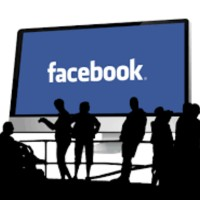 Тонкости продвижения в Facebook