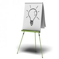 В чем ценность визуализации?