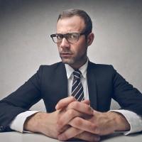 Какими навыками должен владеть руководитель?